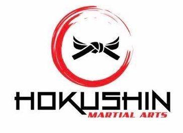 Hokushin Martial Arts Members Website